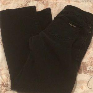 Rock & Republic Jeans - Woman pull on jeans size 10